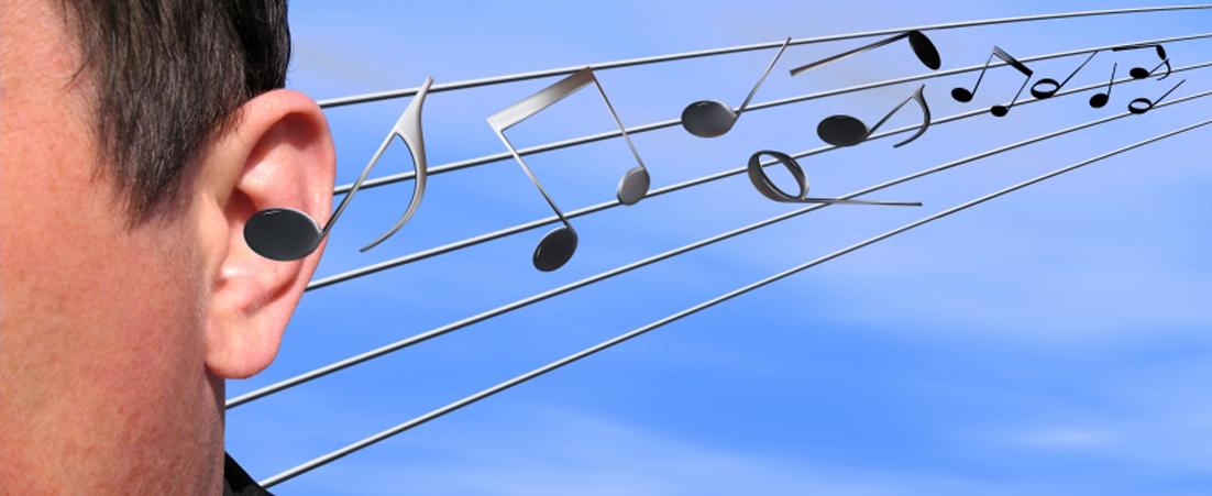 Musiikistaan kuuluisia mainoksia